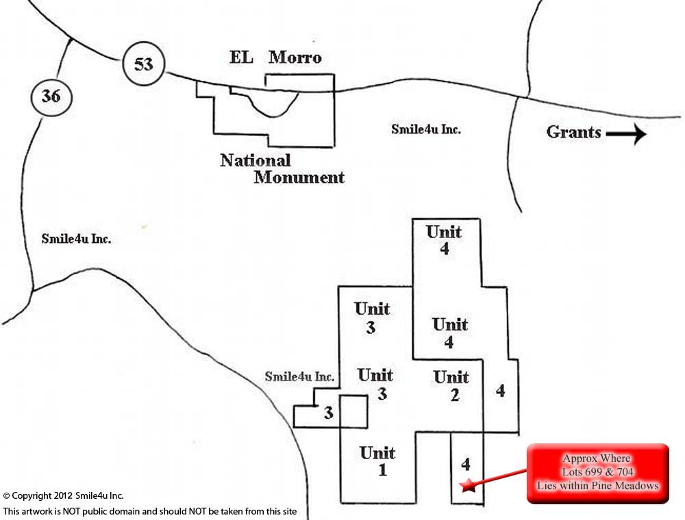 904858_watermarked_Pine Meadow Ranches Subdivision Map.jpg